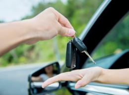 04db834ec1e69 Pour éviter les arnaques lors de l achat d un véhicule d occasion