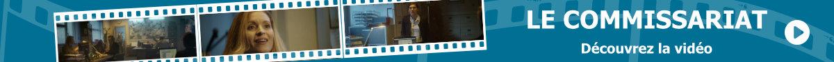 Voir le spot TV Lacentrale.fr